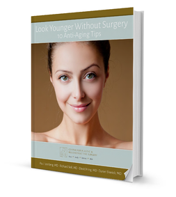 Look Younger Without Surgery