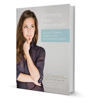 considering-breast-enhancement-cover.jpg